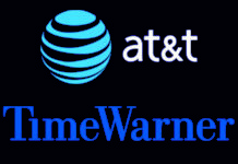 AT&T completes $85 billion Time Warner acquisition