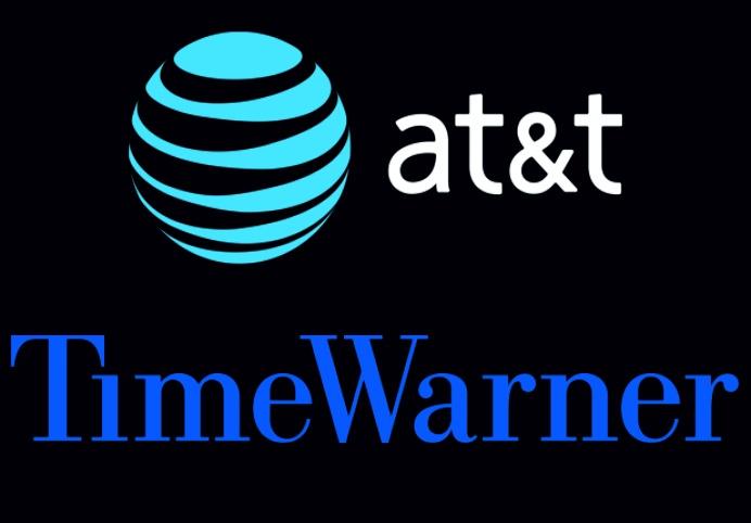 AT&T completes $85 billion Time Warner acquisition