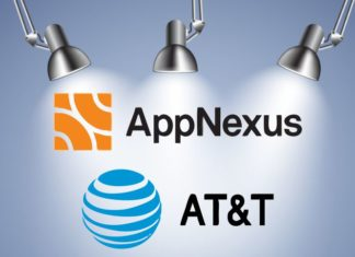AT&T to Acquire AppNexus