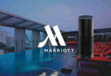 Amazons-Alexa-steps-up-its-game-to-butler-at-Marriot-hotels