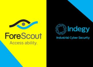 Indegy Partners with ForeScout to Eliminate OT Network Blindspots