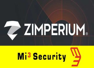Application Security Provider Mi3 Security acquired by Zimperium