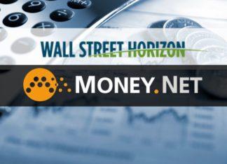 Money.Net Partners with Wall Street Horizon