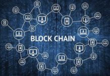 How blockchain is making banking and contracts smarter and simpler?