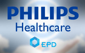 Phillips to acquire EPD Solutions for a worth of $292.1 million
