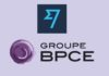TransferWise collaborates with BPCE Groupe to provide international money transfer facility