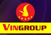 Vingroup is all set to make their way in the smartphone Industry