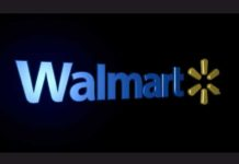 Walmart Awarded 3 Blockchain-Related Patents