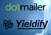 Yieldify Partners with Dotmailer