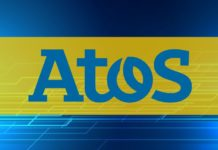 Atos launches the most comprehensive AI