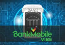 BankMobile Partners with 36 New Colleges and Universities Across the U.S.
