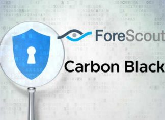 ForeScout and Carbon Black Integrate to Reduce Business Impact of Cyber Threats