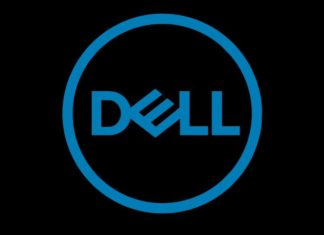 Dell is going to buy VMware tracking stock