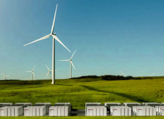 Eu pushes renewable energy target to 32% by 2030