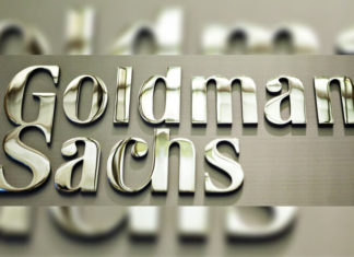 Goldman Sachs Group Inc. reshaping strategy as Solomon confirmed as new CEO