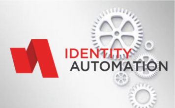 Identity Automation announced to buy HealthCast Inc