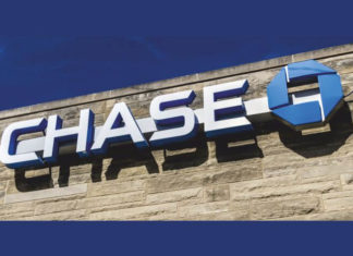 JPMorgan Chase is focused to make Finn a nationwide mobile-only bank