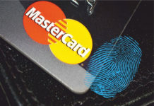 Mastercard looks forward to launch its credit card with fingerprint scanner in U.K