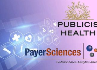 Publicis Health Acquires Payer Sciences