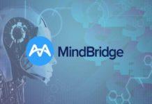 MindBridge Analytics Inc. launches University Alliance Program
