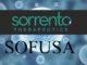Sorrento Acquires Sofusa Lymphatic Delivery Platform