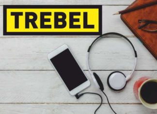TREBEL Music coming up with a New Category of Digital Music Service