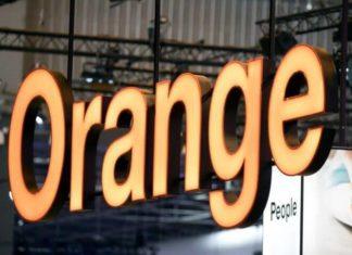 Telecoms group Orange acquires Basefarm for 350 million euros enterprise value