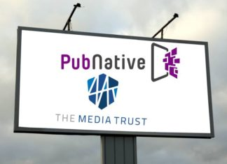 PubNative Partners with the Media Trust