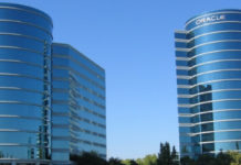 Timeline Of Oracle Corporation Through Technological Innovation & Progress Over The Years