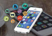 Top Reasons to Choose IOS Platform For App Development