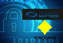 SecurityMatters Teams Up with Yokogawa Electric Corporation in Strategic Partnership