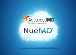 AdvancedMD Completes Acquisition of NueMD