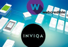 Inviqa Acquires Webcredible to Grow UX Capabilities