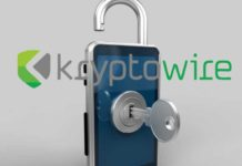 Kryptowire Introduces the Market's First Mobile Phone Firmware Vulnerability Feed