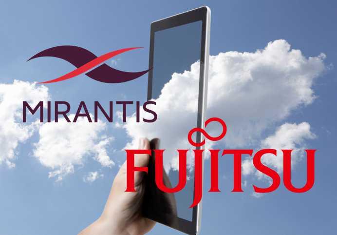 Mirantis Partners with Fujitsu to build high Performance Computing at Hokkaido University