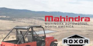 Mahindra Automotive North America Continues Investment in Detroit Urban Farming to Eight Local Non-Profits