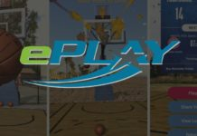 ePlay Completes Version 1 of Big Shot Augmented Reality iPhone App for Apple App Store