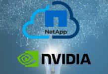 Ontap AI, all new data platform for enterprise by NetApp and Nvidia