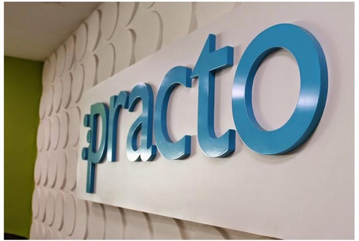 Practo Acquires Enlightiks Business Solutions Pvt