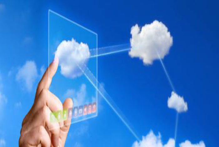 Check out these Cloud Solution Options, that are totally Free (Cloud,Storage)