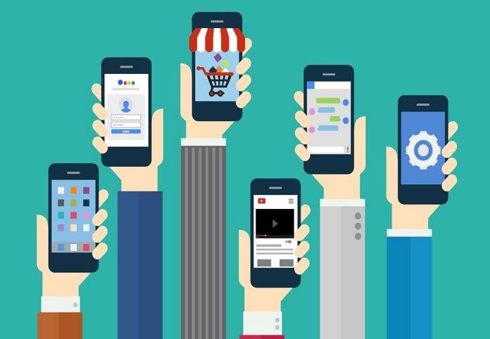 Mobile Marketing i