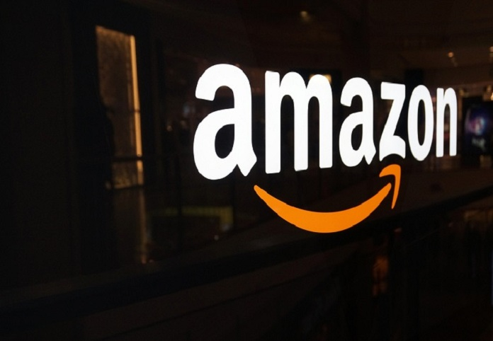 Amazon enters into the Artificial Intelligence race