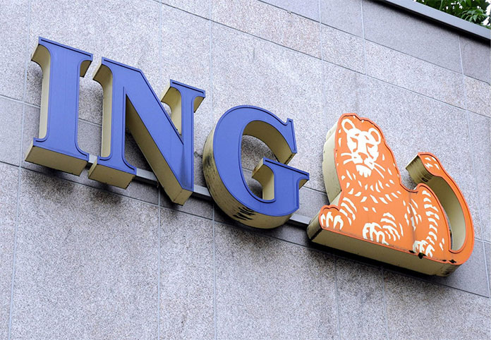ING launches Katana, an artificial intelligence bond trading tool