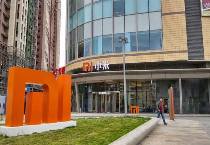 Xiaomi Has Sold Over 10 Million IoT Smart Home Products Globally