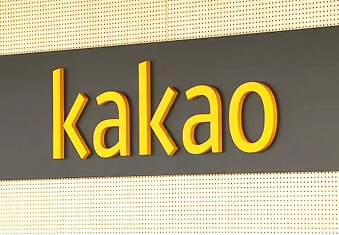 Kakao Mobility acquires Luxi for $23.18 million