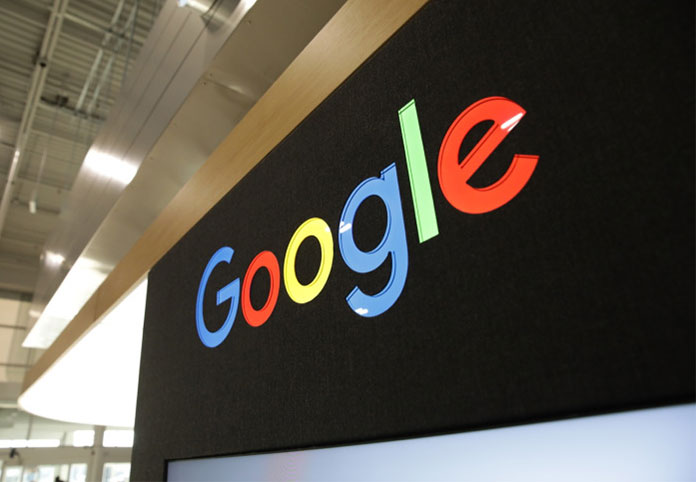 Google acquires Internet of Things service Xively from LogMeInfor $50 Million