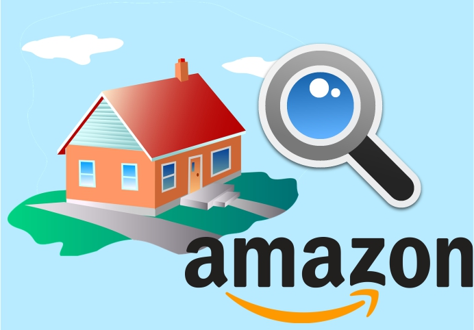Amazon closes $1 billion deal with Ring_ finds another way to enter your home