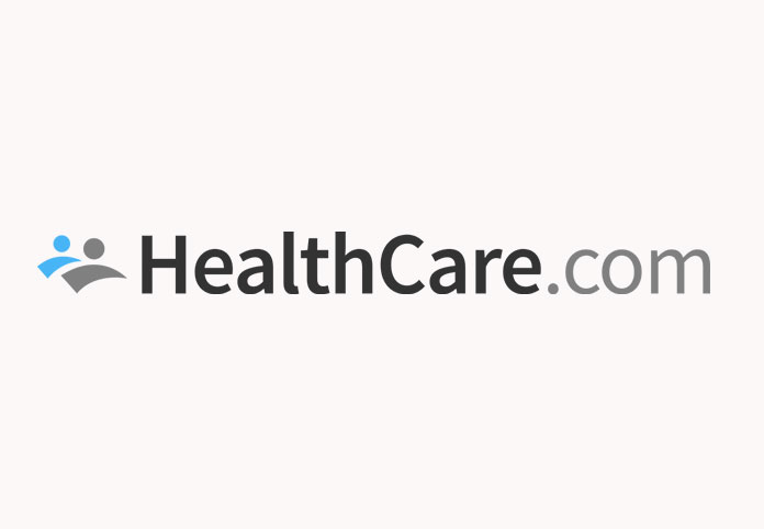 HealthCare.com Acquires Pivot Health