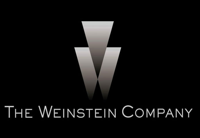 Weinstein Company will have to file for Bankruptcy