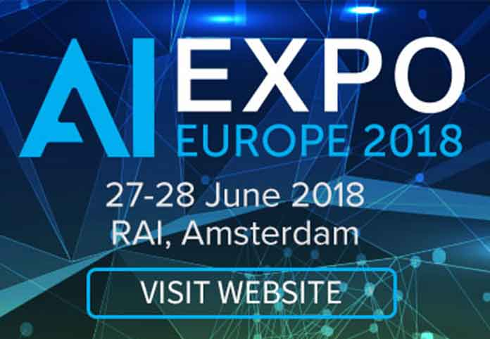 AI Expo is set to arrive in the European Capital of Innovation, Amsterdam